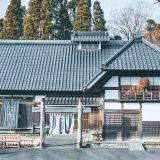 5/7(木)~まがり家営業体制について【酒蔵ドライブスルー】