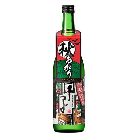 akiagari_720_.jpg