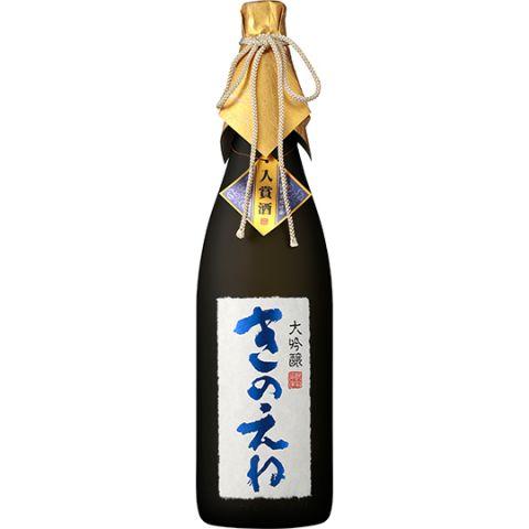 zenkokushinsyu_1800_1.jpg