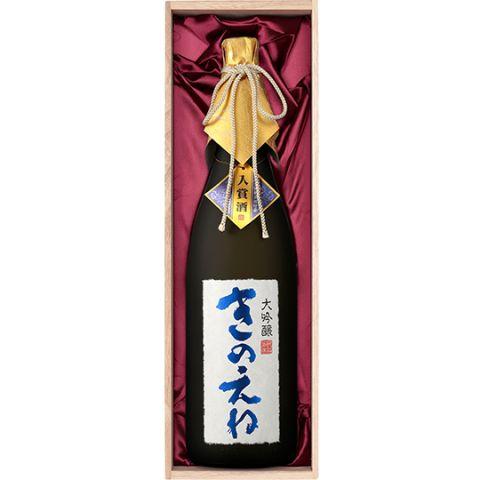 zenkokushinsyu_1800_3.jpg