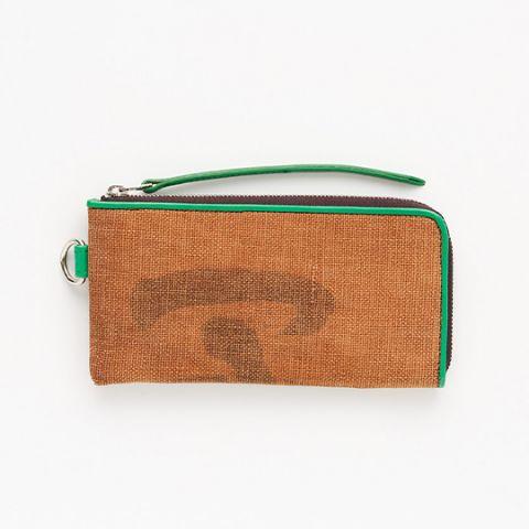 wallet_5.jpg
