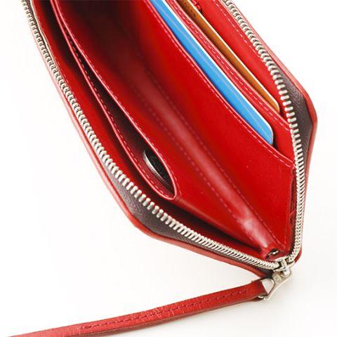 wallet_7.jpg