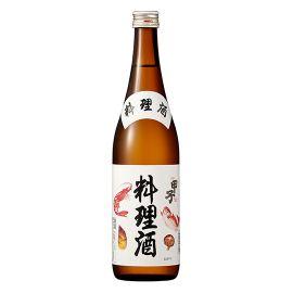 甲子 料理酒