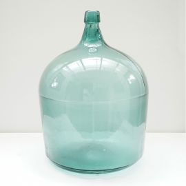 斗瓶(とびん)