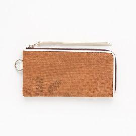 酒袋 財布