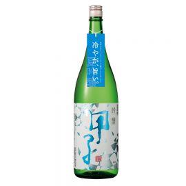 甲子 夏吟醸
